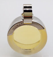 VTG Mini Eau Toilette ✿ CHAUMET by CHAUMET ✿ Perfume Parfum (5ml.  0.17 fl.oz)