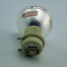 OEM Original BL-FP230H Bulb for Optoma SP.8MY01GC01/GT750/GT750E/GT50E/GT50ECA