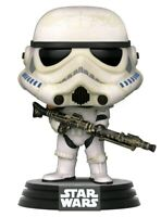 Star Wars - Sandtrooper NYCC 2019 US Exclusive Pop! Vinyl [RS]-FUN39792-FUNKO
