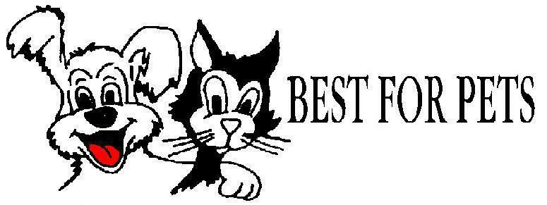 best-for-pets