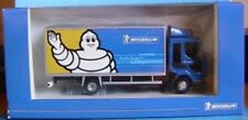 CAMION RENAULT NEW MIDLUM MICHELIN COMPETITION 220 DCI NOREV 518601 1/43 PNEU