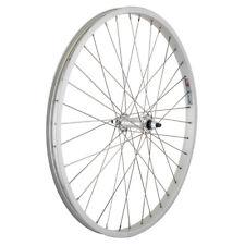 WM Wheel  Front 24x1.75 507x25 Aly Sl 36 Aly Bo 3/8 Sl Ss2.0sl