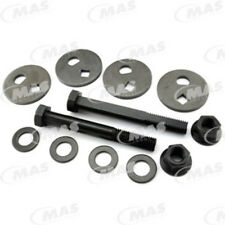 MAS Industries AK85280 Cam And Bolt Kit