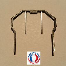 ARC01-HO-Lot de 2 arceaux pour tender type EST