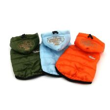 Dobaz Polyester Unisex Clothing & Shoes for Dogs