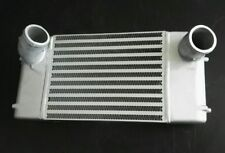 Upgrade intercooler for Landrover Land Rover Defender 300TDI 300 TDI