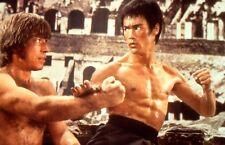 Bruce Lee Poster Length: 800 mm Height: 500 mm SKU: 3126