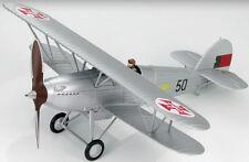 Hawker Fury MK1 G.1.A.P.C. Hobby Master HA8003 1/48 diecast