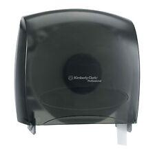 40 Off 1 Each Kimberly Clark 09554 In Sight Jrt Jr Bath Tissue Dispenser