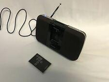 Creative Travel Sound Zen V Speaker MF5090 With Remote