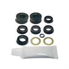 Brake Master Cylinder Repair Kit 0 13/16in Ford Granada GU Taunus '80 Estate
