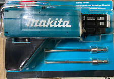 New Makita 199145-0 Collated Autofeed Screwdriver Magazine attachment only