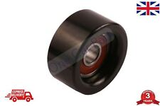V-RIBBED BELT TENSIONER PULLEY FITS HONDA ACCORD VII  2.2 i-CTDi 31170RFWG01