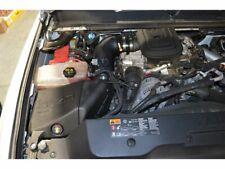 For 2013-2014 Chevrolet Silverado 2500 HD Cold Air Intake Injen 13846RM 6.6L V8