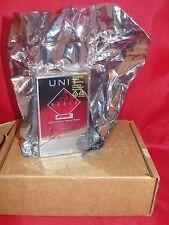 Unit Celerity Mass Flow Controller UFC-8162 5cc C12