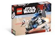LEGO  STAR  WARS   IMPERIAL  DROPSHIP  #7667     BRAND  NEW
