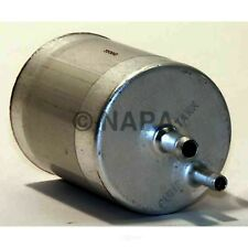 Fuel Filter-Supercharged NAPA/FILTERS-FIL 3643