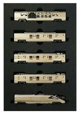 Kato 10-1447 Type E001 Train Suite 'Shikishima' 10 Cars Set (N scale) Japan