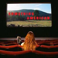 "Jade Bird - Something American (NEW 10"" VINYL EP)"