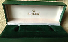 Rolex Mechanical (Hand-winding) Analog Wristwatches