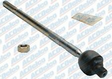 ACDelco 45A0653 GM 88910485 Inner Steering Tie Rod End