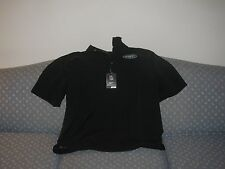 New York Jets NFL On Field Apparel - Nike Dri-Fit NWT Mens L - MSRP $70