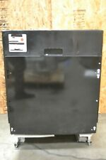 "KitchenAid 24"" Built In Panel Ready Dishwasher - Kdtm504Epa"