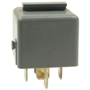 Auxiliary Engine Cooling Fan Relay Standard RY-979