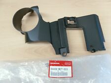 HONDA FSC600 Left Front Air Duct Nos part 64406-MCT-020 # L25