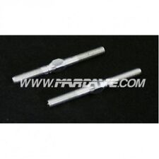 MARDAVE V7DW VRX Adjustable Turnbuckels (2) 1:12