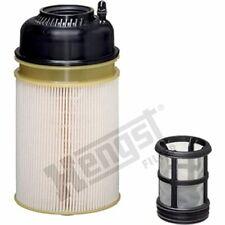 Hengst Filter Kraftstofffilter Mercedes-Benz ,Citaro. Setra E440KP D269-2