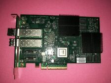 Chelsio S320EM-BS Adapter NIC Drivers Download Free