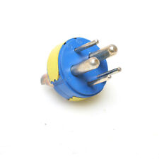 Amphenol 97-24-12P Contact Insert 5-pin Connector