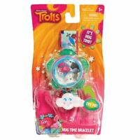 Trolls Dreamworks Hug Time Bracelet (Flat Batteries)