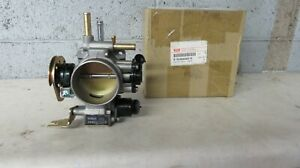 Isuzu Rodeo 2002/2003 Throttle Body 8920660600