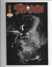 Spawn 250 1:10 Variant McFarlane Image Comics FREE SHIP