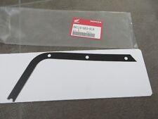 Honda Schutz Dichtband für Windschutzscheibe rechts MBX80 MBX50 tape RH Original