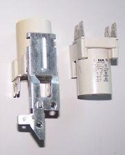 Entstörkondensator Entstörfilter Kondensator Bauknecht DEM  D.E.M. F3CF70002