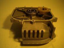 Briggs And Stratton Crankcase Cover  From P3000 Generator USED