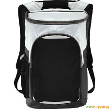 New Arctic Zone Titan Deep Freeze Insulated Picnic Backpack Cooler Free Ship
