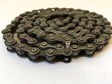 Chaîne METRO Chain NOS NEUF Old Moto Cycle bike Solex Motobecane
