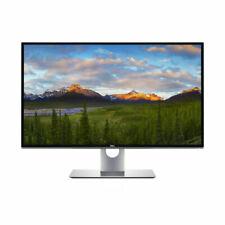 """Dell UltraSharp UP3218K 31.5"""" 8K Widescreen LED Monitor"""