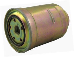 Fuel Filter Pentius PFB63180