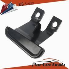 Center Console Lid Latch for Gmc Envoy Chevy Trailblazer Oldsmobile Bravada (Fits: Oldsmobile)