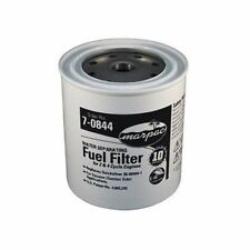 Marpac Racor Fuel/Water Separator Filter- Cannister ONLY  7-0844