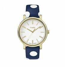 fab40b1fda76 Relojes de Pulsera Unisex Analógico Timex