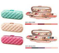 Pupa Make Up Kit Princess Bag