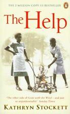 The Help,Kathryn Stockett- 9780141047706