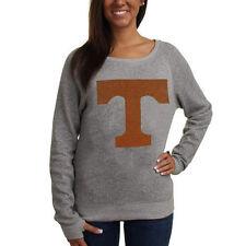 1db66e3f Women Tennessee Volunteers NCAA Fan Apparel & Souvenirs for sale | eBay