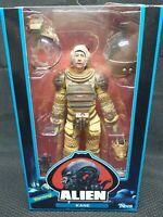 "Neca Reel Toys - Alien 40th Anniversary Kane 7"" Action Figure"